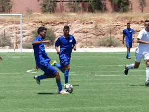 Football ittihad Bouargane – Chabab Lagfifat 07-05-2017_139