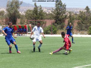 Football ittihad Bouargane – Chabab Lagfifat 07-05-2017_140
