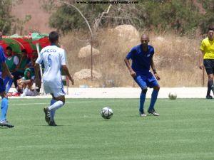 Football ittihad Bouargane – Chabab Lagfifat 07-05-2017_142
