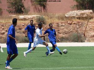 Football ittihad Bouargane – Chabab Lagfifat 07-05-2017_145