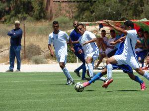 Football ittihad Bouargane – Chabab Lagfifat 07-05-2017_146