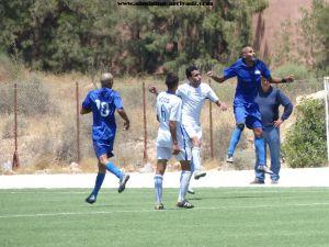 Football ittihad Bouargane – Chabab Lagfifat 07-05-2017_148