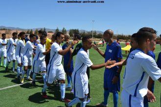 Football ittihad Bouargane – Chabab Lagfifat 07-05-2017_15