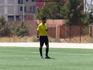 Football ittihad Bouargane – Chabab Lagfifat 07-05-2017_150