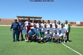 Football ittihad Bouargane – Chabab Lagfifat 07-05-2017_23