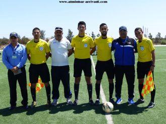 Football ittihad Bouargane – Chabab Lagfifat 07-05-2017_29