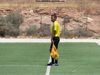 Football ittihad Bouargane – Chabab Lagfifat 07-05-2017_31