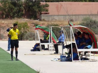 Football ittihad Bouargane – Chabab Lagfifat 07-05-2017_32