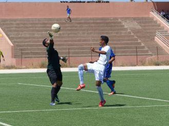 Football ittihad Bouargane – Chabab Lagfifat 07-05-2017_33