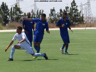 Football ittihad Bouargane – Chabab Lagfifat 07-05-2017_43