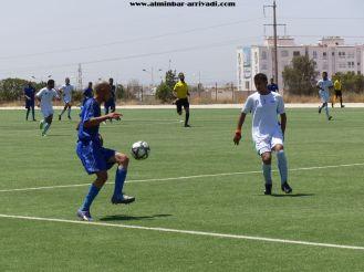 Football ittihad Bouargane – Chabab Lagfifat 07-05-2017_49