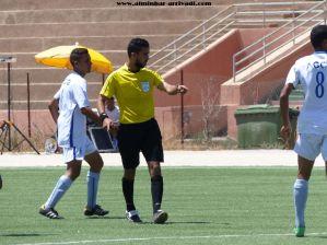 Football ittihad Bouargane – Chabab Lagfifat 07-05-2017_50