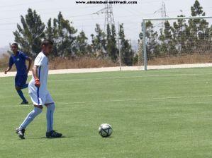 Football ittihad Bouargane – Chabab Lagfifat 07-05-2017_52
