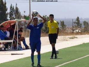 Football ittihad Bouargane – Chabab Lagfifat 07-05-2017_55