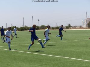 Football ittihad Bouargane – Chabab Lagfifat 07-05-2017_56