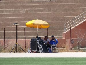 Football ittihad Bouargane – Chabab Lagfifat 07-05-2017_57