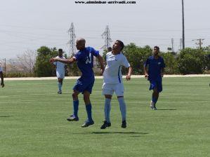 Football ittihad Bouargane – Chabab Lagfifat 07-05-2017_58