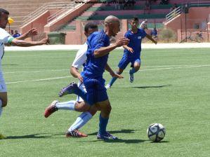 Football ittihad Bouargane – Chabab Lagfifat 07-05-2017_62