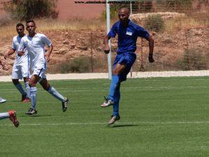 Football ittihad Bouargane – Chabab Lagfifat 07-05-2017_65