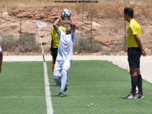 Football ittihad Bouargane – Chabab Lagfifat 07-05-2017_67