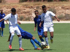 Football ittihad Bouargane – Chabab Lagfifat 07-05-2017_68