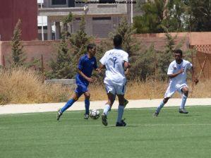 Football ittihad Bouargane – Chabab Lagfifat 07-05-2017_70