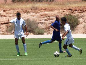 Football ittihad Bouargane – Chabab Lagfifat 07-05-2017_74