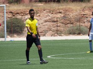 Football ittihad Bouargane – Chabab Lagfifat 07-05-2017_75