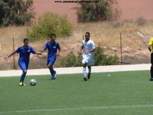Football ittihad Bouargane – Chabab Lagfifat 07-05-2017_76