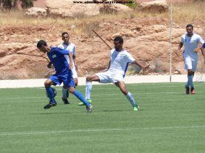 Football ittihad Bouargane – Chabab Lagfifat 07-05-2017_77