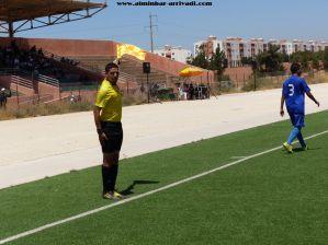 Football ittihad Bouargane – Chabab Lagfifat 07-05-2017_82