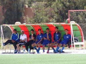 Football ittihad Bouargane – Chabab Lagfifat 07-05-2017_87