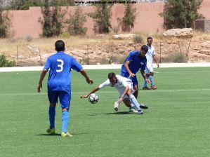 Football ittihad Bouargane – Chabab Lagfifat 07-05-2017_88