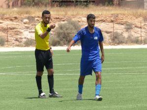 Football ittihad Bouargane – Chabab Lagfifat 07-05-2017_89