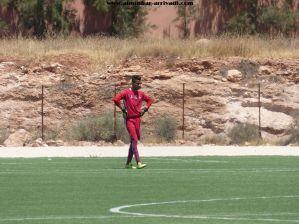 Football ittihad Bouargane – Chabab Lagfifat 07-05-2017_92