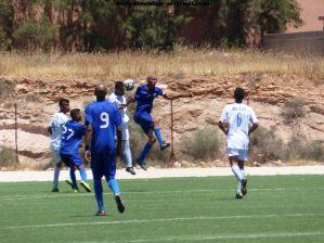Football ittihad Bouargane – Chabab Lagfifat 07-05-2017_94