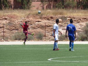 Football ittihad Bouargane – Chabab Lagfifat 07-05-2017_97