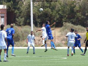 Football ittihad Bouargane – Chabab Lagfifat 07-05-2017_98