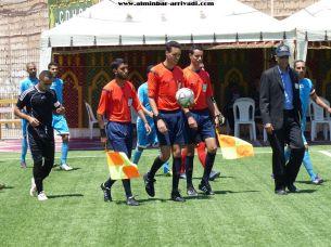 Football ittihad Bouargane – Itran Ifrane 30-04-2017_04