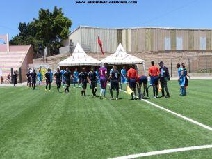 Football ittihad Bouargane – Itran Ifrane 30-04-2017_05