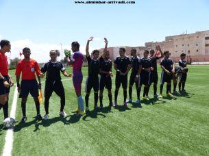 Football ittihad Bouargane – Itran Ifrane 30-04-2017_07