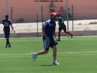 Football ittihad Bouargane – Itran Ifrane 30-04-2017_100
