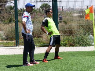 Football ittihad Bouargane – Itran Ifrane 30-04-2017_101