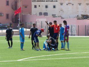 Football ittihad Bouargane – Itran Ifrane 30-04-2017_102