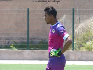 Football ittihad Bouargane – Itran Ifrane 30-04-2017_105