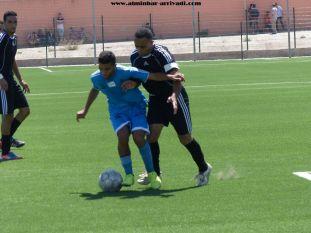 Football ittihad Bouargane – Itran Ifrane 30-04-2017_110