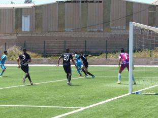 Football ittihad Bouargane – Itran Ifrane 30-04-2017_112
