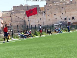 Football ittihad Bouargane – Itran Ifrane 30-04-2017_113