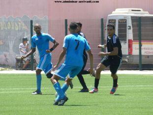 Football ittihad Bouargane – Itran Ifrane 30-04-2017_115
