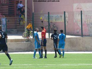 Football ittihad Bouargane – Itran Ifrane 30-04-2017_117